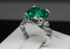 Gemstones by Color - Etsy Fine Jewelry