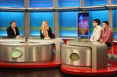 Federación Cordobesa de Karate: La FCK habló del Panamericano Interestilos en Mund...