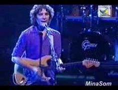 Lo Borges - Paisagem da Janela (Ao Vivo) - YouTube