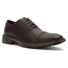 Robert Wayne Alton found at #OnlineShoes