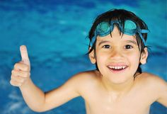 8 Life-Saving Water Safety Rules Every Parent Needs to Know