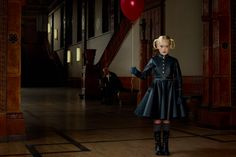 Erwin Olaf, Berlin at Hasted Kraeutler | Grey Magazine