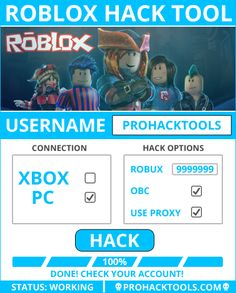 New ROBLOX HACK TOOL download updated. ROBLOX HACK TOOL 2016 download tool. Free download of ROBLOX HACK TOOL.