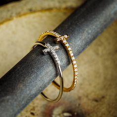 Diamond Cross, Jewelry Making, White Gold, Product Description, Detail, Elegant, Bracelets, Rings, Leather
