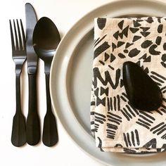 @_w_r_f #ceramics #tabletop #pottery #bowls #handmade #madeinamerica #dinnerware #artisan #wrflab #wrf #mug #design #designer #architecture #minimal #minimalism #simple #homedecor #decor #home #gift #plates #cups #dishes #tea #greentea #cafe #espresso #lateart #coffeearts photo by @mrs.peasy
