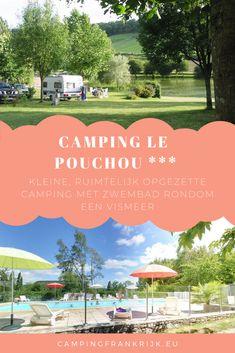 De 7 beste afbeeldingen van Camping Franse Alpen | franse