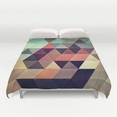 tryypyzoyd by spires as a high quality Duvet Cover. Free Worldwide Shipping available at Society6.com from 11/26/14 thru 12/14/14. Just one of millions of products available.