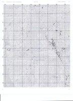 Gallery.ru / Фото #11 - g - dafi123 Math, Math Resources, Mathematics