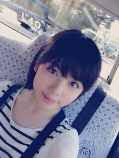 Japanese Beauty, Japanese Girl, Pretty Girls, Cute Girls, Naver, Womens Fashion, Collection, Beauty, Actresses