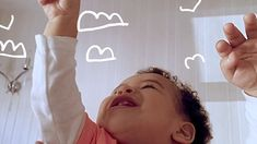 C&G baby club have created the world's first scientifically tested song to make babies happy, called The Happy Song.