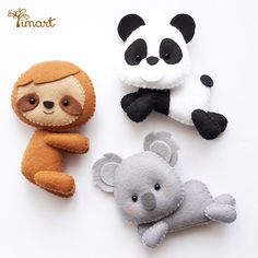 Apostila Bichinhos Pocket. Adquira a sua na loja oficial (clique em visitar ou acesse www.timart.com.br)