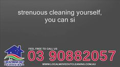 When it comes to carpet cleaning local steam cleaning is your when it comes to tough dirt grease and grime durable cleaning tools materials solutioingenieria Image collections