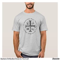 c9406ebd Gymshark Laundered Square Logo T-Shirt - Pink | POUR HOMME.