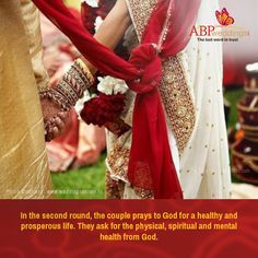 Aisha's Links is a Reliable Pakistani & Indian Marriage Bureau for Professionals in USA, Canada and UK. Join the largest Pakistani Matrimony. Call Now! Chennai, Wedding Ceremony, Wedding Dress, Dream Wedding, Wedding Knot, Wedding Events, Wedding Trivia, Wedding Halls, Unity Ceremony