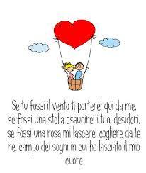 Resultado de imagem para frases em italiano