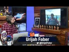 MMA Urijah Faber Says He Will Retire After UFC on FOX 22