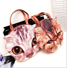 Encuentra el mejor bag búho mujeres # 039; s del bolso del patrón del gato bolsas grandes bolsos de la historieta del bolso de hombro, a precio al por mayor del proveedor bolsos bandolera chino - mala84 en es.dhgate.com.