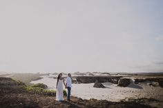 Forged in the North wedding wanderlust photography
