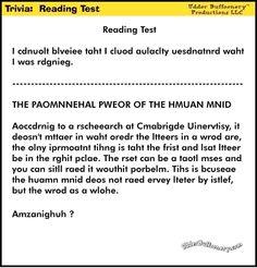 Cambridge Research