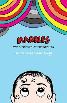 rev_books_Marbles-cover(1)
