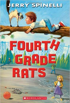BOOK LISTS BY GRADE LEVEL~  Check out this list of Back-to-School book titles with cover pictures organized by grade levels.  These books can provide a springboard for discussions about common fears, behavior expectations, and student goals.