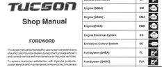 Hyundai Tucson 2006 2007 2008 Workshop Service Repair Manual: http://carrepairpdf.com/hyundai-tucson-2006-2007-2008-workshop-service-repair-manual/