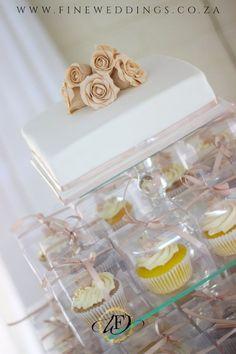 Portfolio - Fine Weddings Home Wedding Cakes, Container, Weddings, Food, Design, Wedding Gown Cakes, Wedding Cake, Eten, Mariage