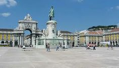 arquitetura portuguesa - Pesquisa do Google