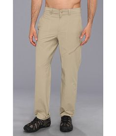 c08ab0c0f9 The North Face Taggart Pant