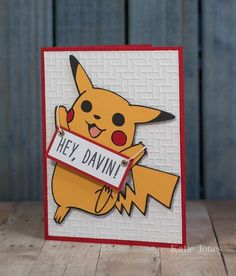 Inspiration Pokémon - La Fourmi creative