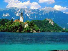 eslovênia fotos - Pesquisa Google