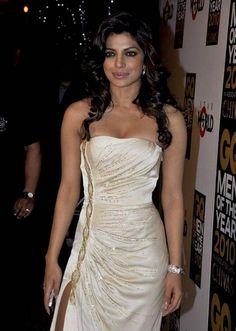 Bollywood-Celebrities-in-White-Dresses