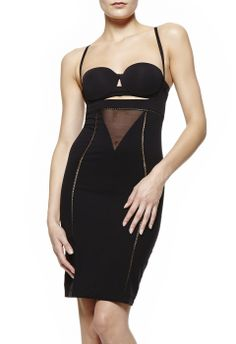 La Perla Shapecouture 'Dresses'
