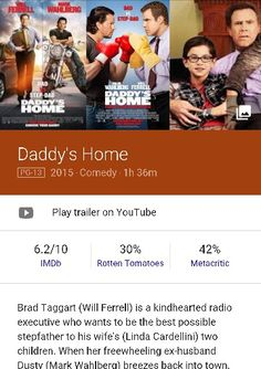 #watching #movie #daddyshomemovie #bdcrmovies #PortlandOregon
