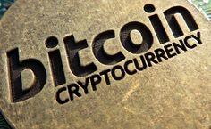 TI HANNO PROPOSTO DI MINARE CRIPTOVALUTE???  Queste sono le criptovalute minabili secondo la famosissima enciclopedia online https://it.wikipedia.org/wiki/Criptovaluta  Criptovalute Bitcoin (BTC), nata a gennaio 2009, basata sul protocollo proof-of-work, è la prima criptovaluta per valore, la prima ad essere conosciuta in massa, e ad essere riconosciuta come forma di pagamento da diversi siti Internet, tra cui quelli del deep web. Litecoin (Ł), a dicembre 2013 con un valore di 41 milioni di…