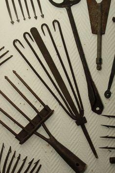 Bobby Pins, Hair Accessories, Hairpin, Hair Accessory, Hair Pins