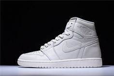 686893bc3e38c5 11 Best air jordan shoes from www.find-sneaker.com images