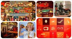 Retro Design - Communist Tour Budapest - Budapest Urban Walks - Private & Group Tours in Budapest Group Tours, Retro Design, Budapest, Walks, Urban, Stars, Red, Woking, Sterne