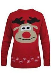 Christmas Sweaters, Jumper, Merry, How To Plan, Knitting, Ecommerce, Fashion, Moda, Tricot