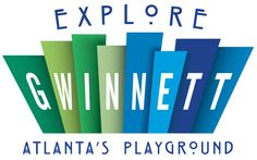 50 FREE (or almost free) things to do in Gwinnett County, GA | 2 years old but most still relevant