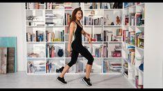 BALDIR İNCELTME HAREKETLERİ Butt Workout, Pilates, Squats, Fitness, Youtube, Crafts, Fashion, Athlete, Pop Pilates
