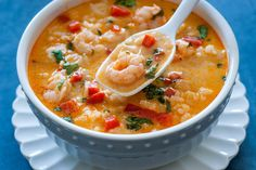 Make Simple Thai Tonight with a Delightful Thai Seafood Curry