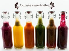 Detox Juice Cleanse Recipes & Detox Drinks For Weight Loss Colon Cleanse Detox, Juice Cleanse, Cleanse Diet, Health Cleanse, Diet Detox, Stomach Cleanse, Detox Foods, Detox Diet Drinks, Recipes