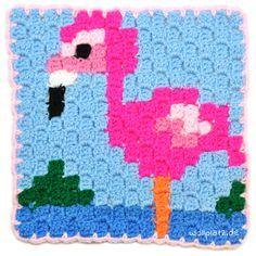Die 807 Besten Bilder Von Häkeln All Free Crochet Free Crochet