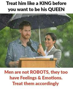 If you are looking for best Love Quotes for your partner then you are at the best place because here we have collected some Great Love Quotes for Your Partner. True Feelings Quotes, Feelings And Emotions, Reality Quotes, Attitude Quotes, Great Love Quotes, Romantic Love Quotes, Love Yourself Quotes, Long Distance Love, True Love