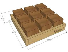 www.hertoolbelt.com wp-content uploads 2015 12 oversized-Tic-Tac-Toe-overall-dimensions.jpg