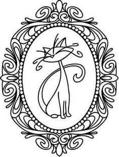 Kitty Cameo_image