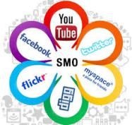 SMO represents the technique of improving or filtration your website so that…