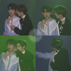 ITS MARKJIN OR NOTHING
