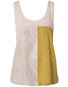 http://nelly.com/se/kläder-för-kvinnor/kläder/toppar/minimum-502/bambi-top-502053-78/